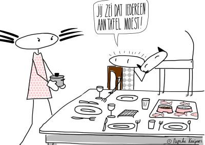 aan-tafel