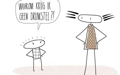 drumstel1