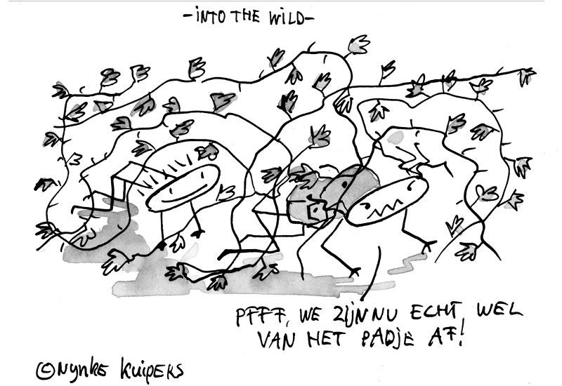 into-the-wild-2