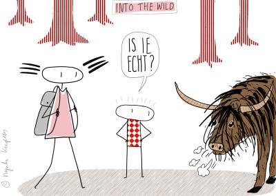 into-the-wild-koe