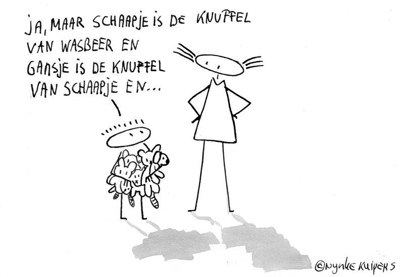 knuffels.01