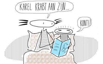 leren-lezen