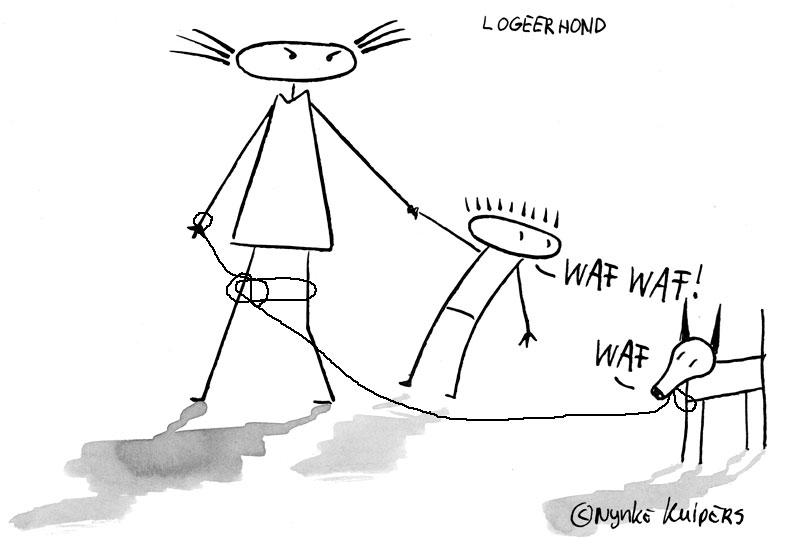 logeerhond.02