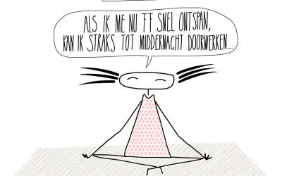 mindful-overwerken