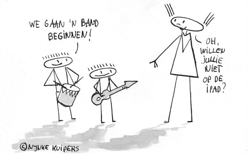 muziek-03