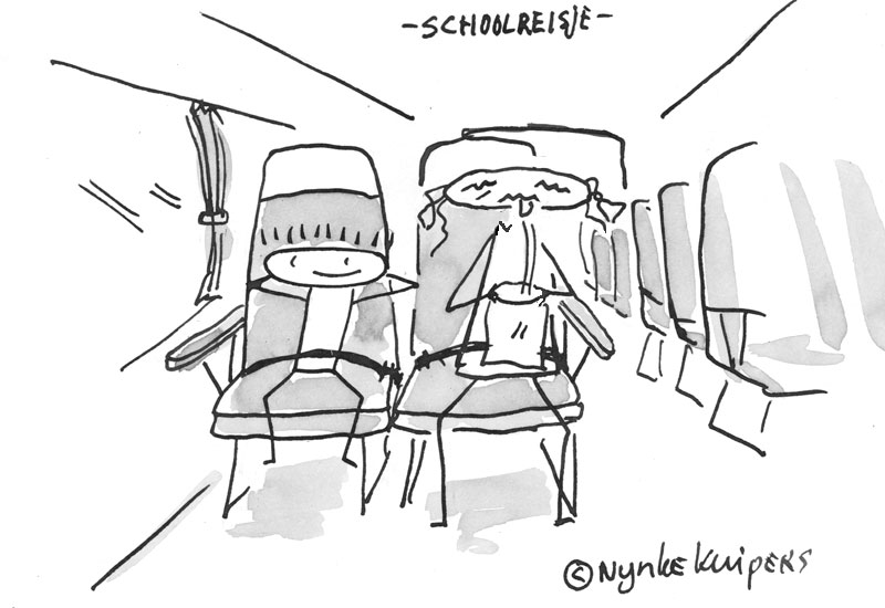 schoolreisje.4