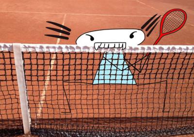 tennis.web