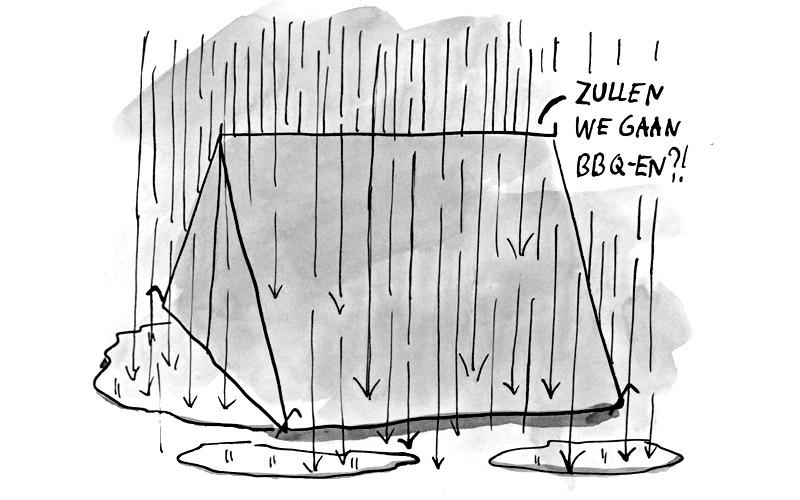 vakantie regen 01