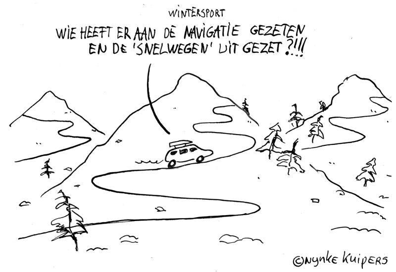 wintersport.02