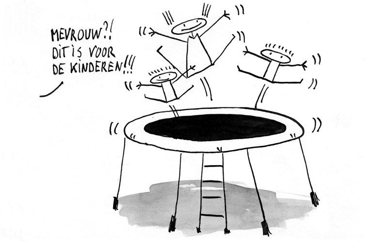 trampoline-02