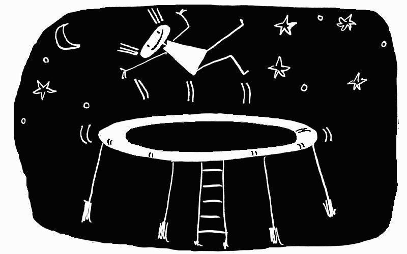 trampoline-03