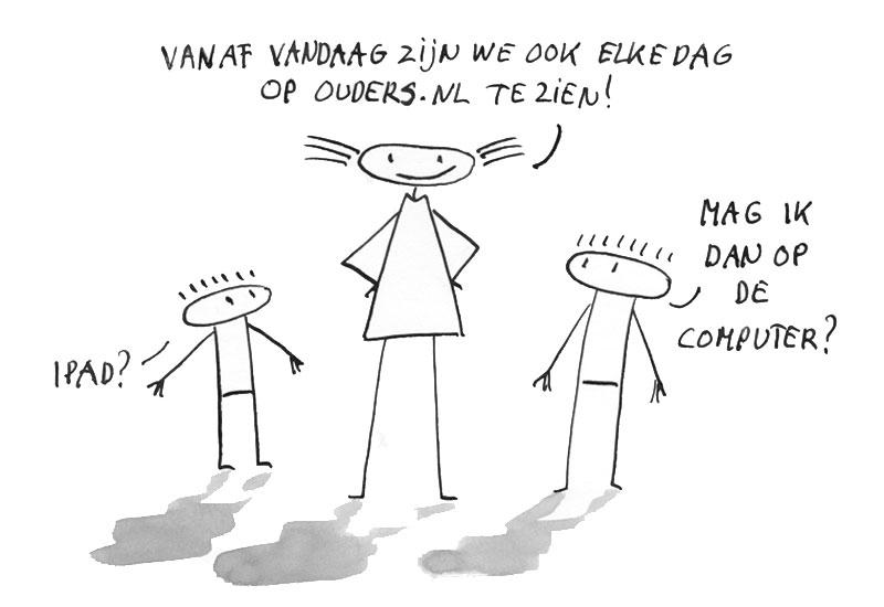 ouders.nl