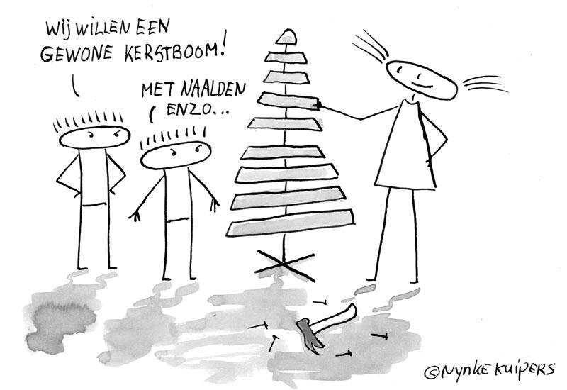 kerstboom-01