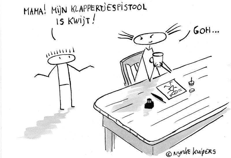 klappertjespistool-01