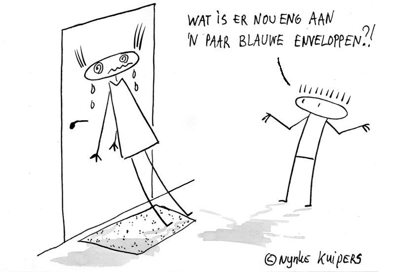 blauwe-enveloppen