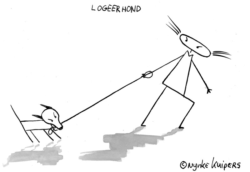 logeerhond.01