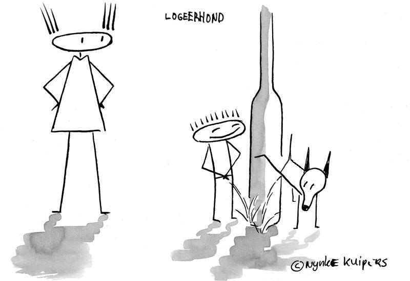 logeerhond.03