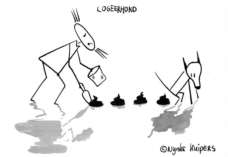 logeerhond.05