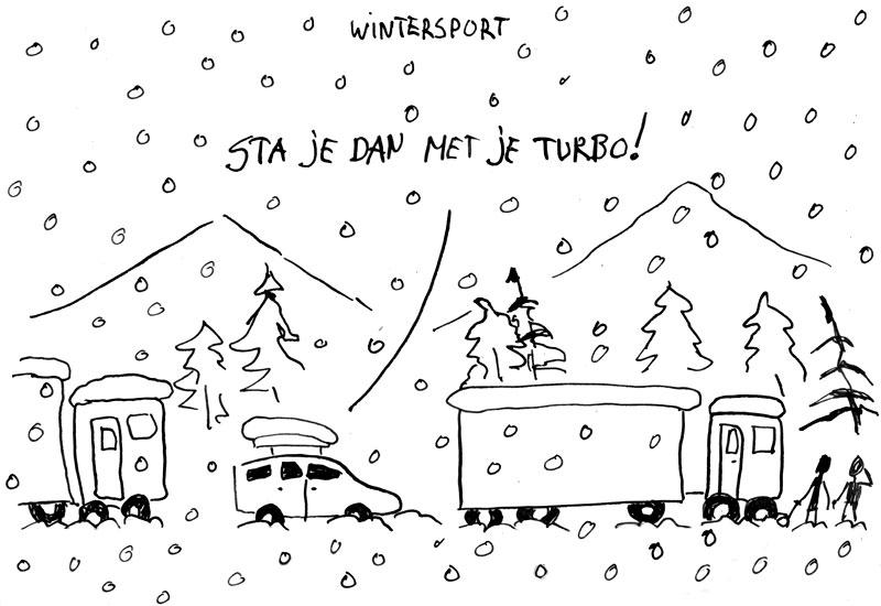 wintersport.01