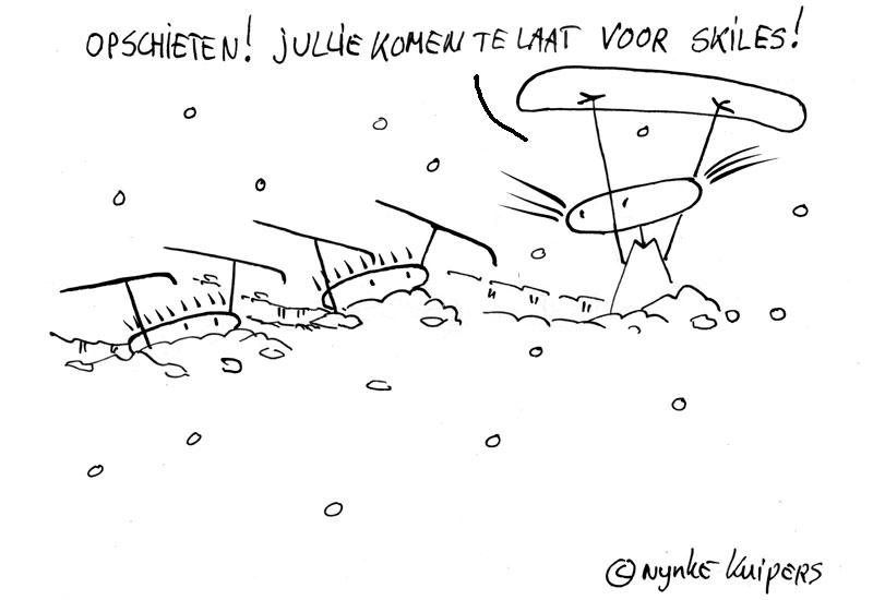 wintersport.03