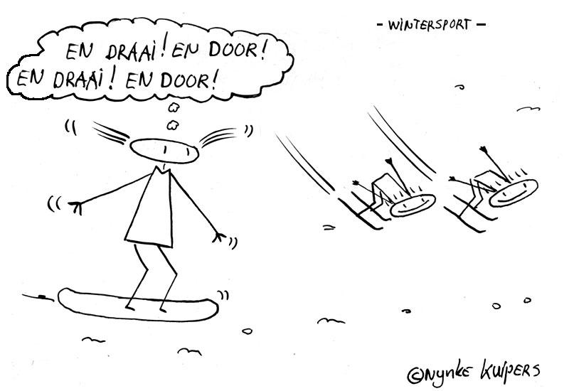 wintersport.04