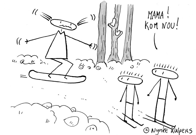 wintersport.05
