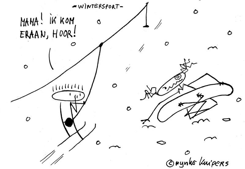 wintersport.07