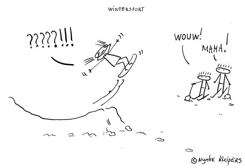 wintersport.08