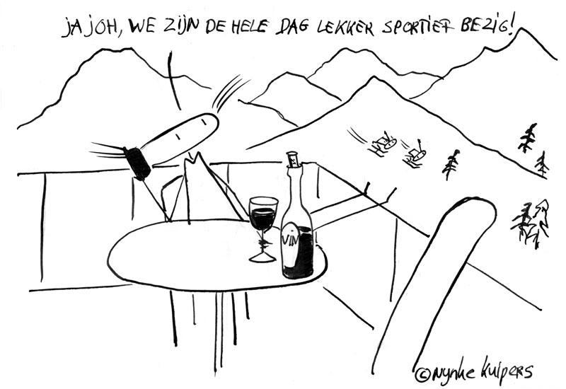wintersport.09