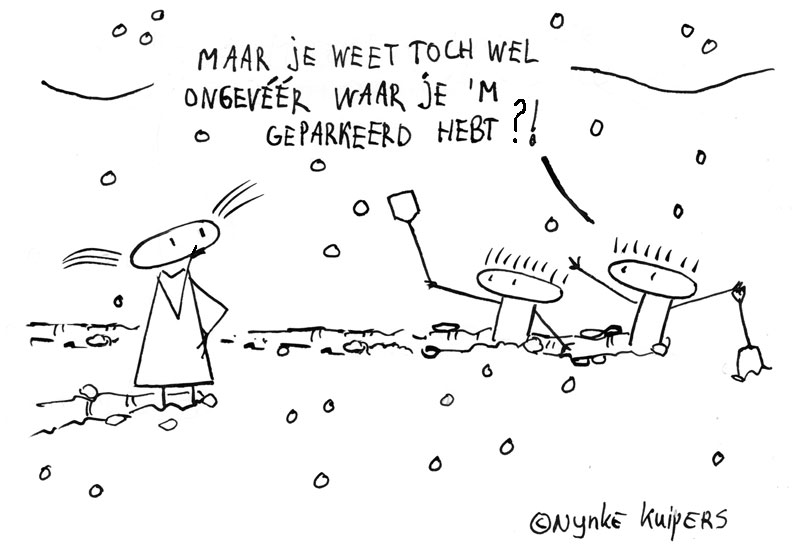 wintersport.10
