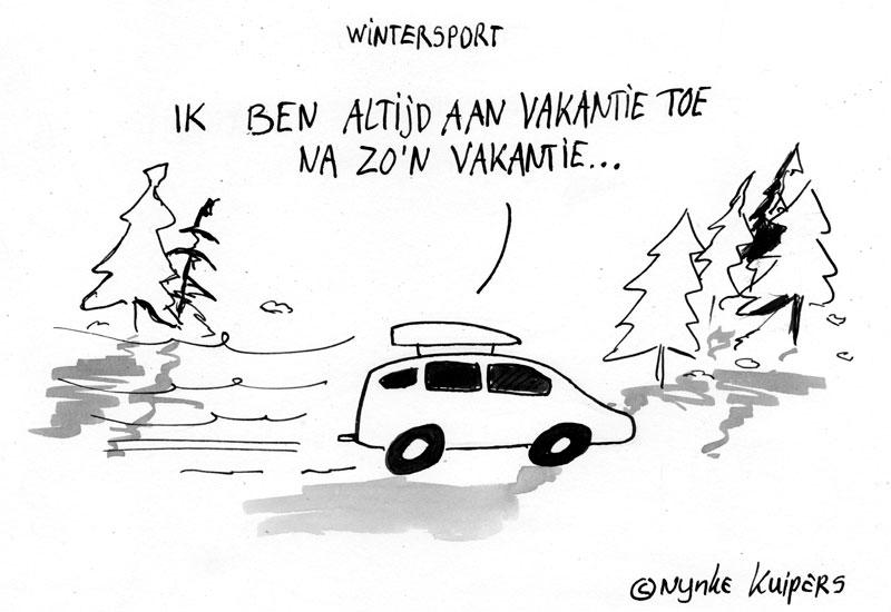 wintersport.11