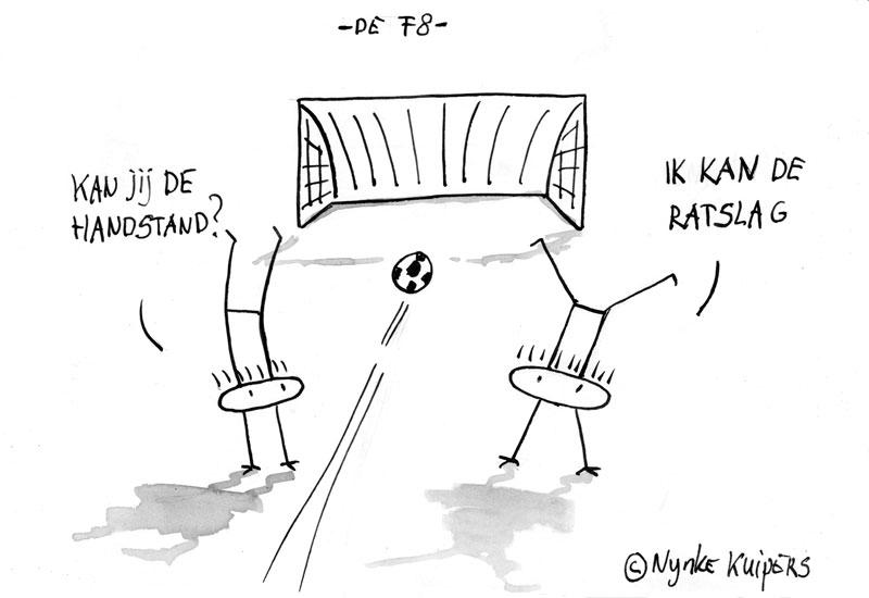 f8.ratslag