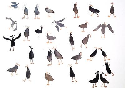 grey-meeuwen