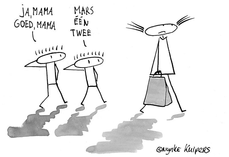 ja-mama