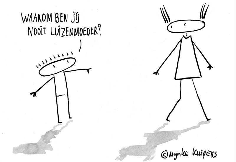 luizenmoeder.1