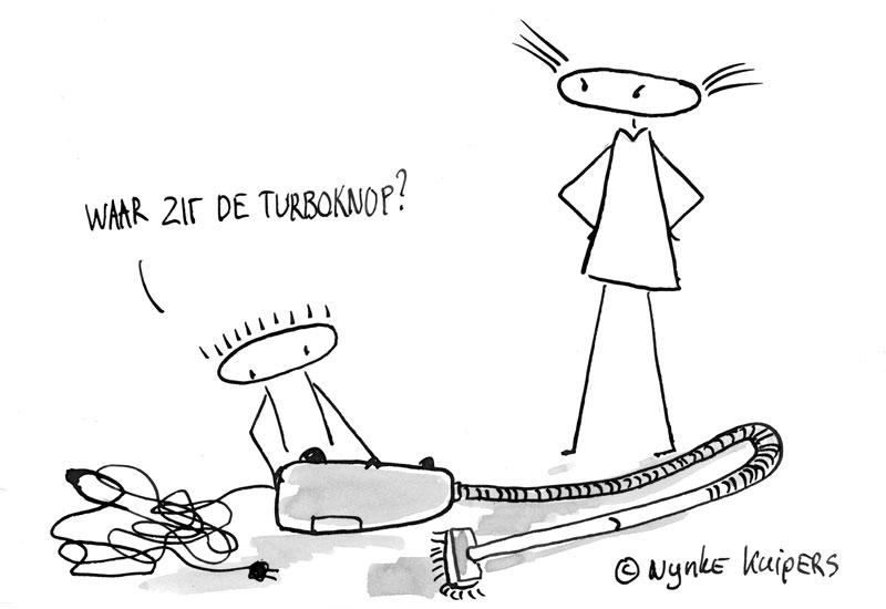 turbostofzuiger.1