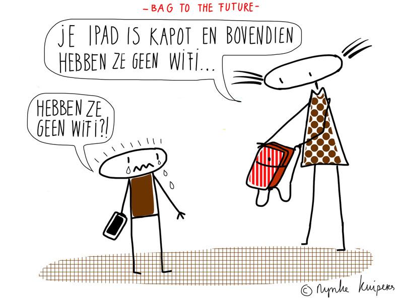bag-to-the-future-2