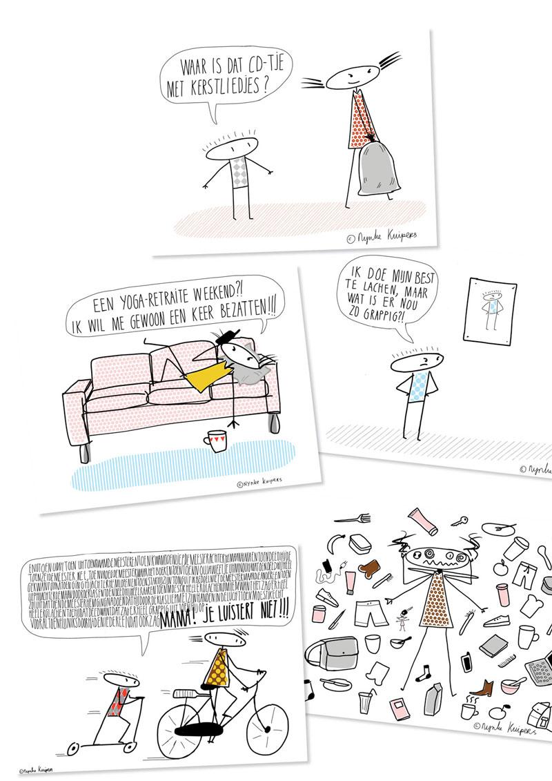 ansichtkaart.web