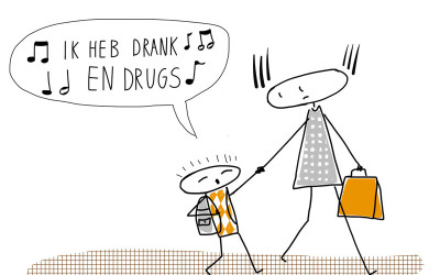 drank-en-drugs