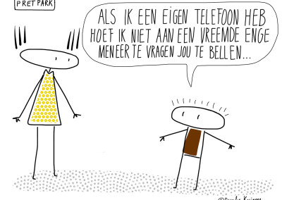 eigen-telefoon.2