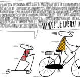 fietsklets.web