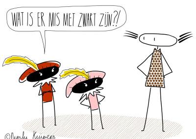 sint2
