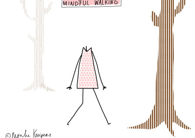 mindful-walking