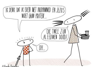 mohammed-en-jezus