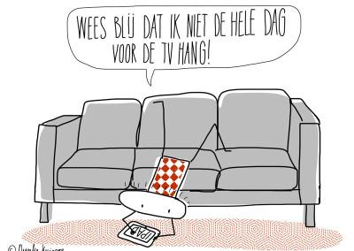 tv-hang