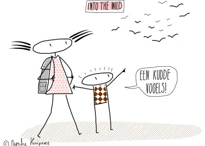 into-the-wild-kudde-vogels