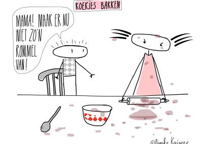 koekjes-bakken1