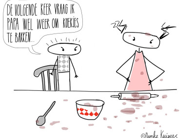 koekjes-bakken2